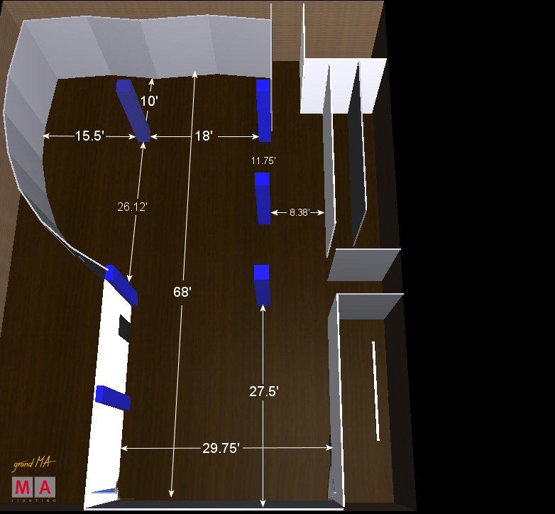 top-view-measurements EBE.jpg