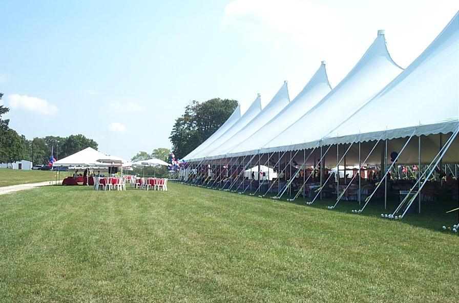 Tent Long View.jpg