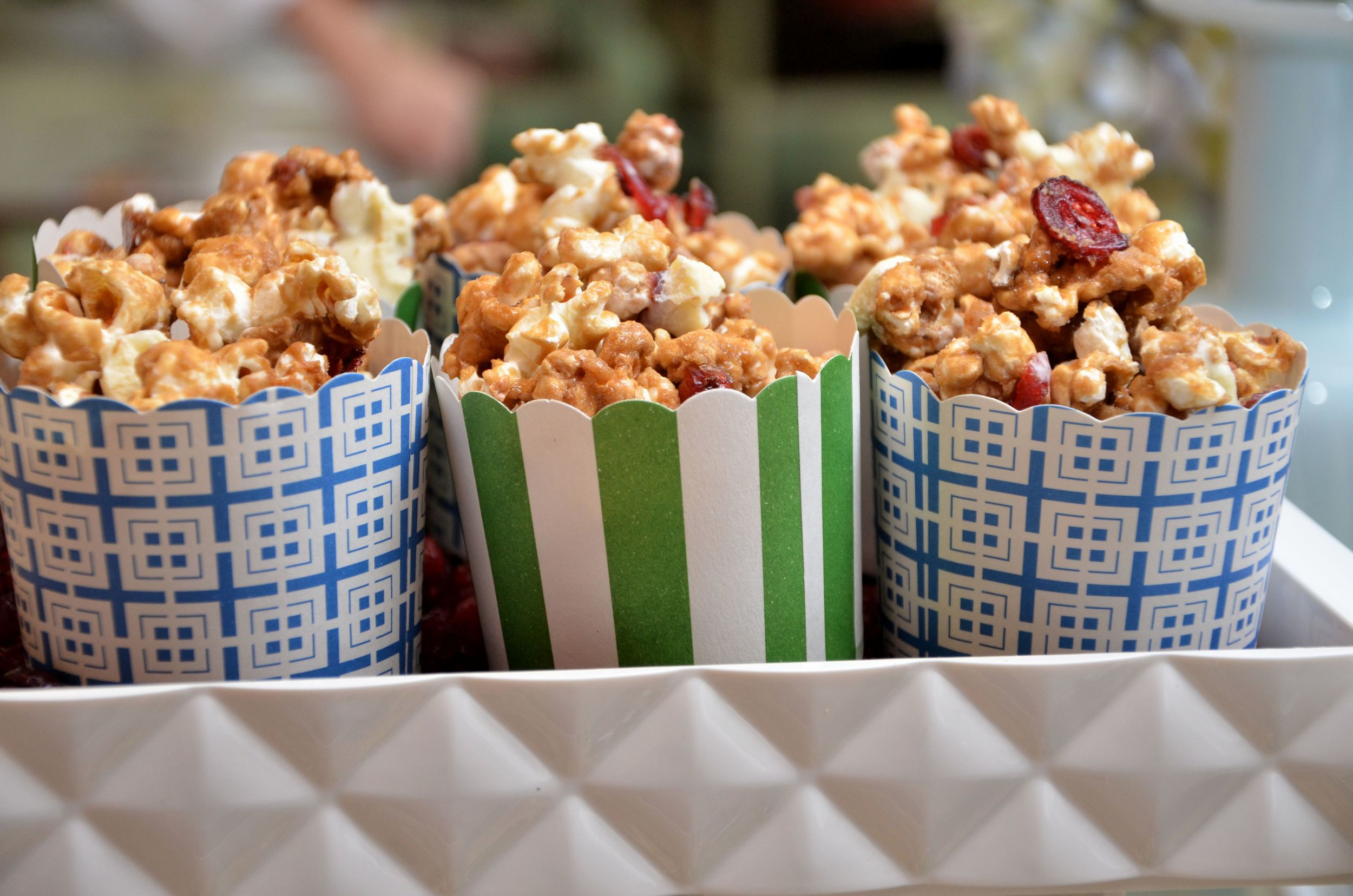 feastivities events gourmet popcorn.JPG