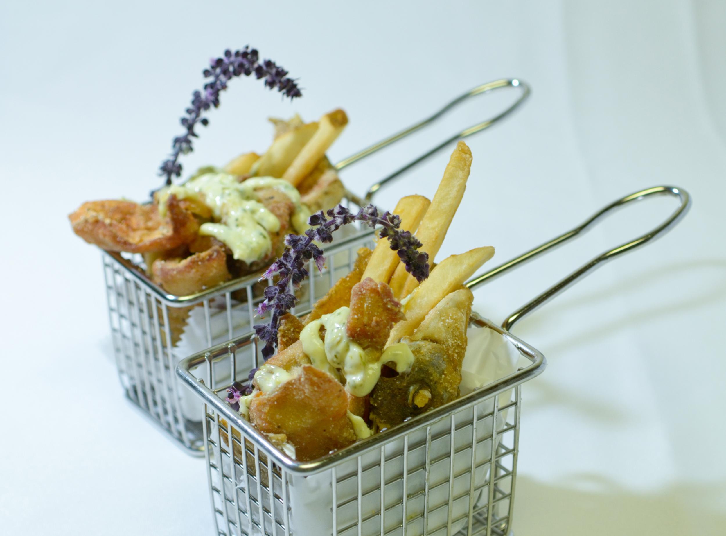 Feastivities fish n chips 2.jpg
