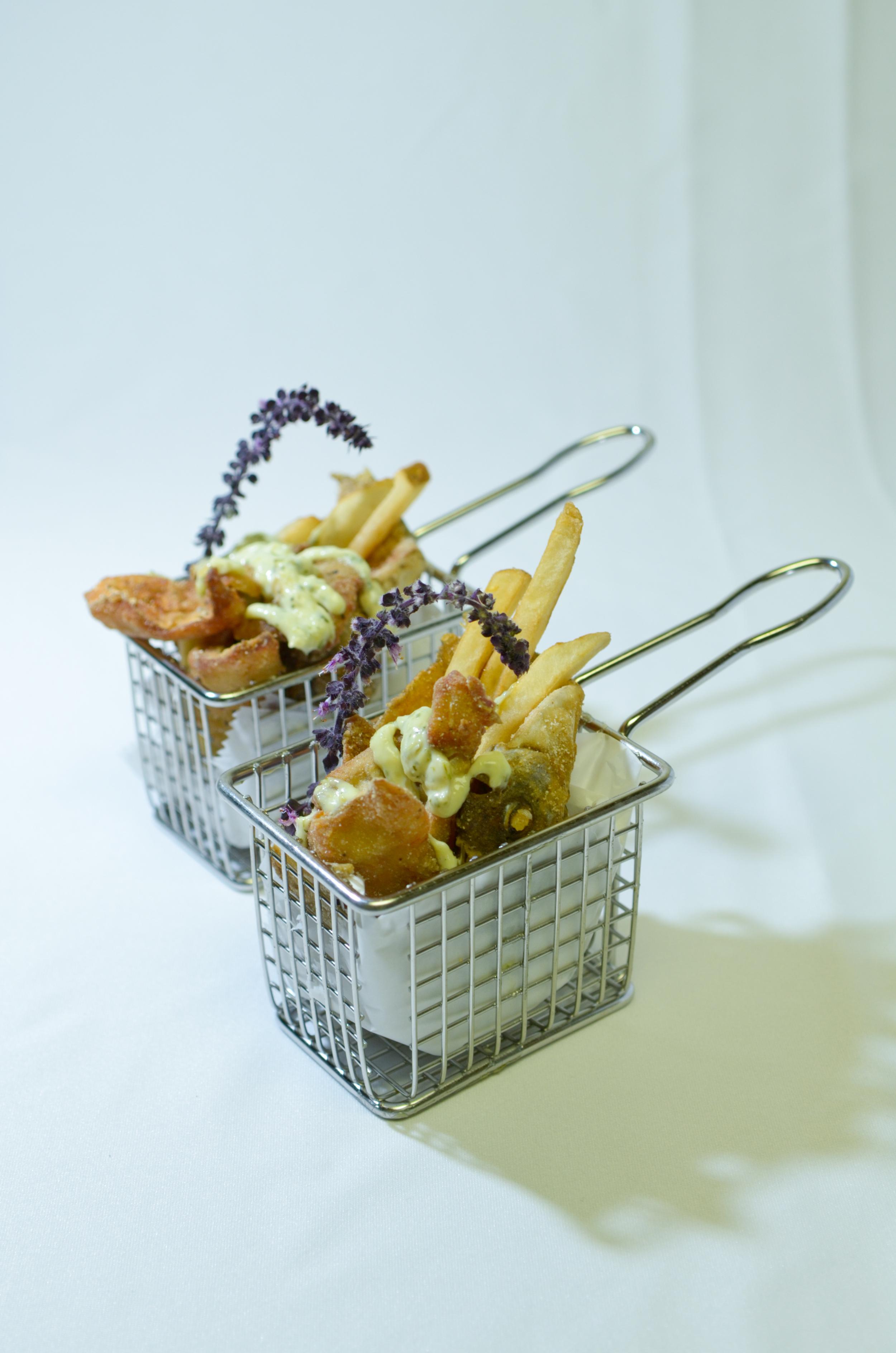 Feastivities fish n chips.jpg