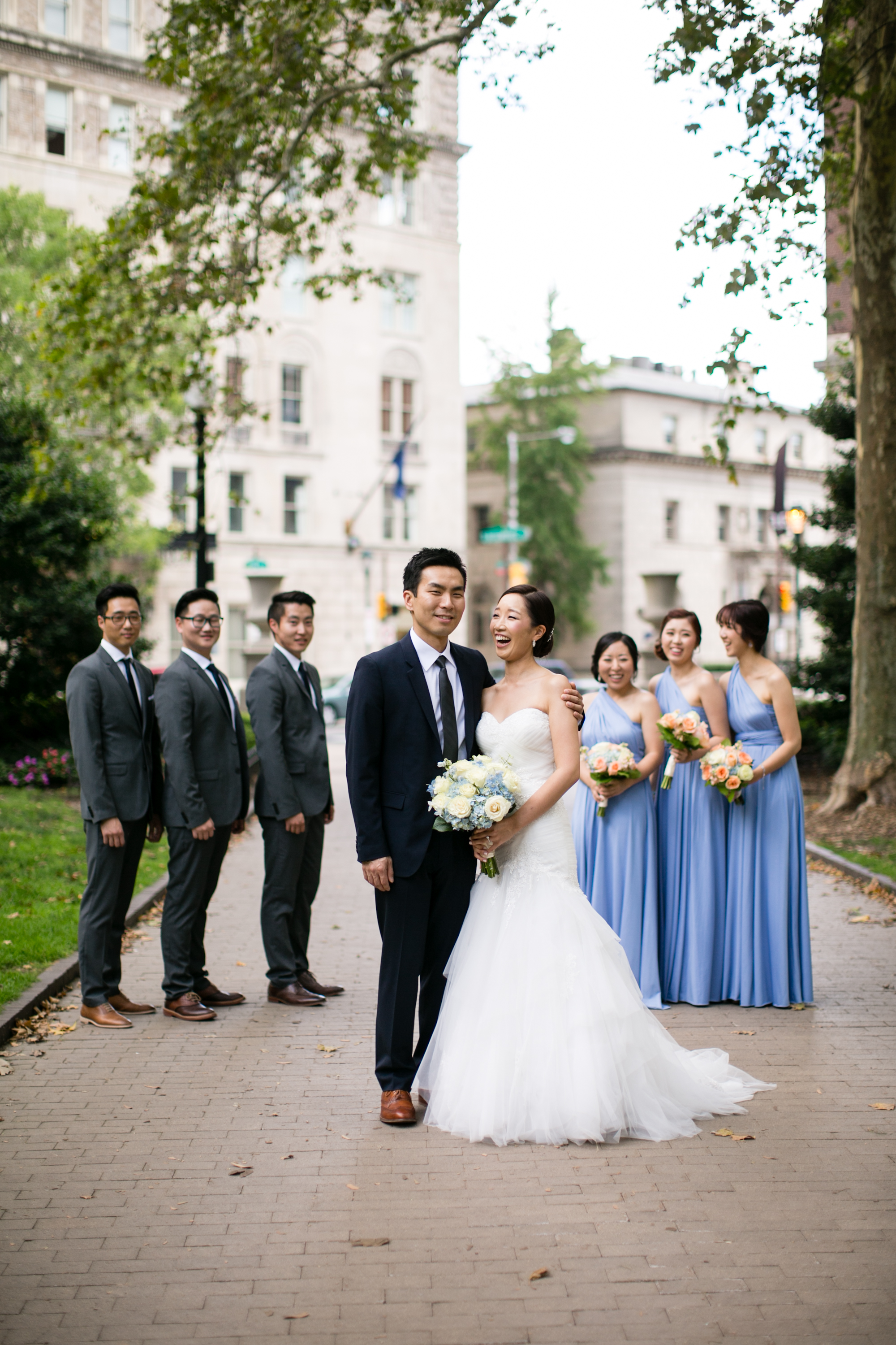Racquet Club wedding by Peach Plum Pear Photo_005.jpg