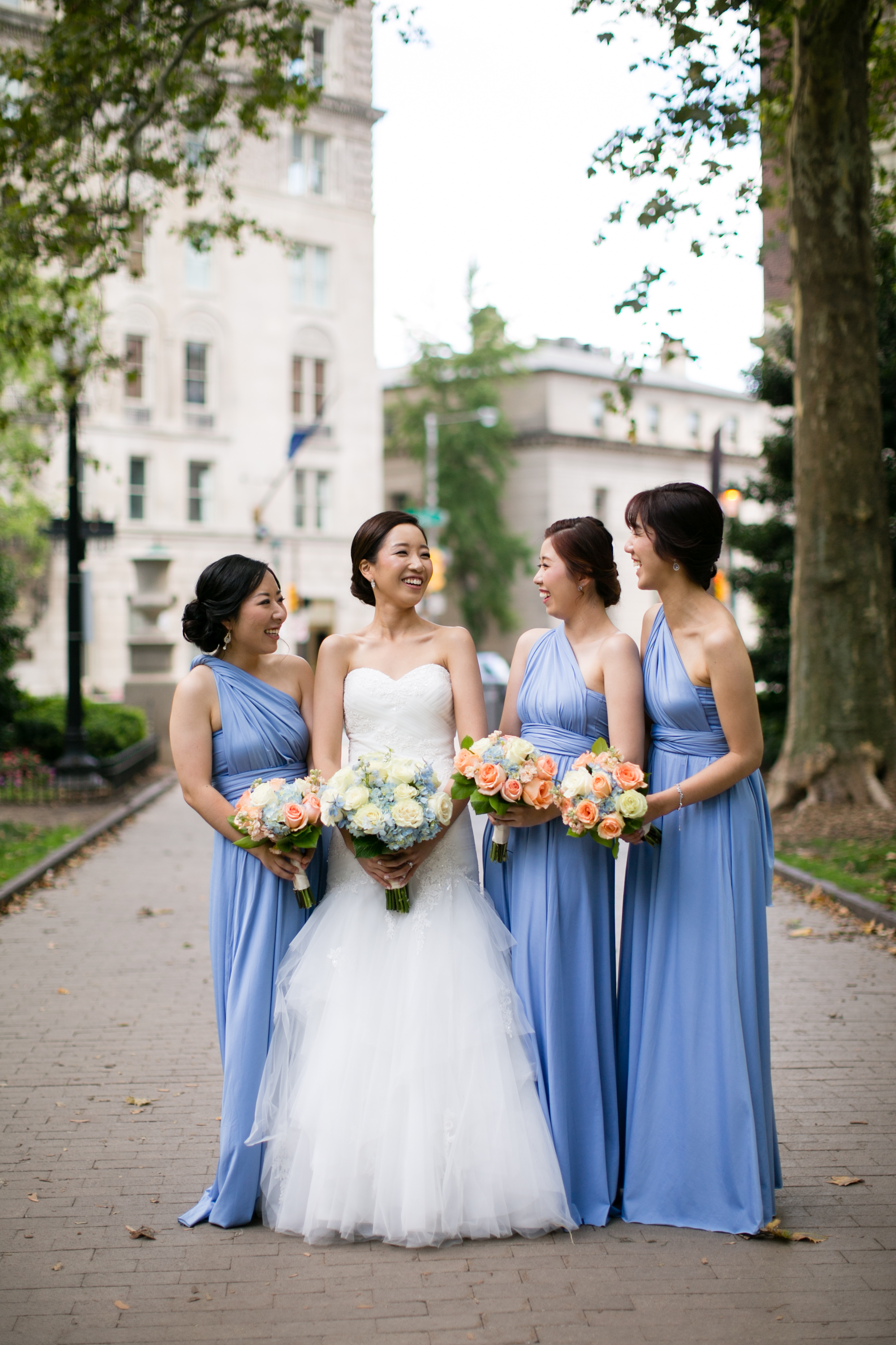 Racquet Club wedding by Peach Plum Pear Photo_006.jpg