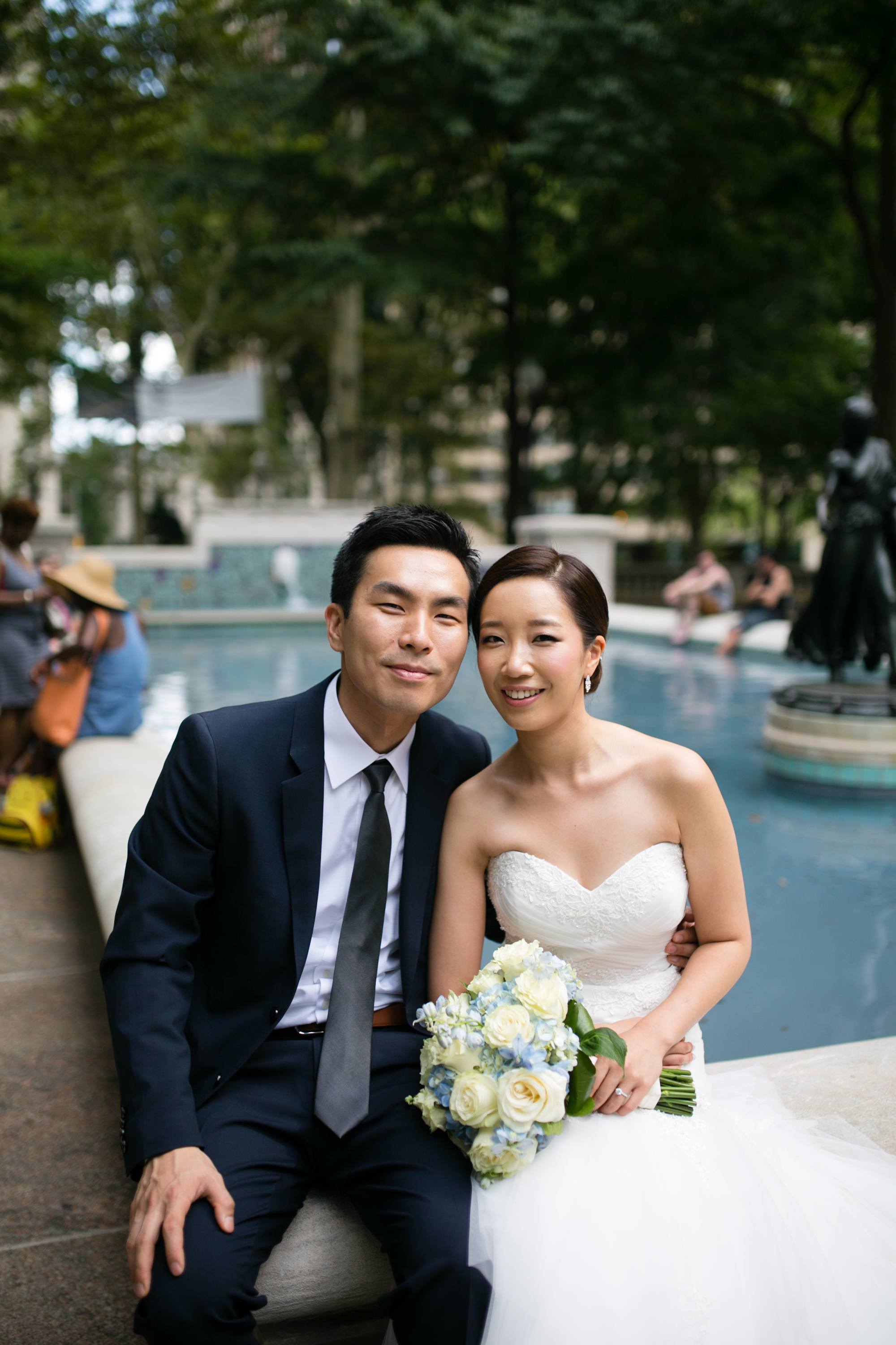 Racquet Club wedding by Peach Plum Pear Photo_012.jpg