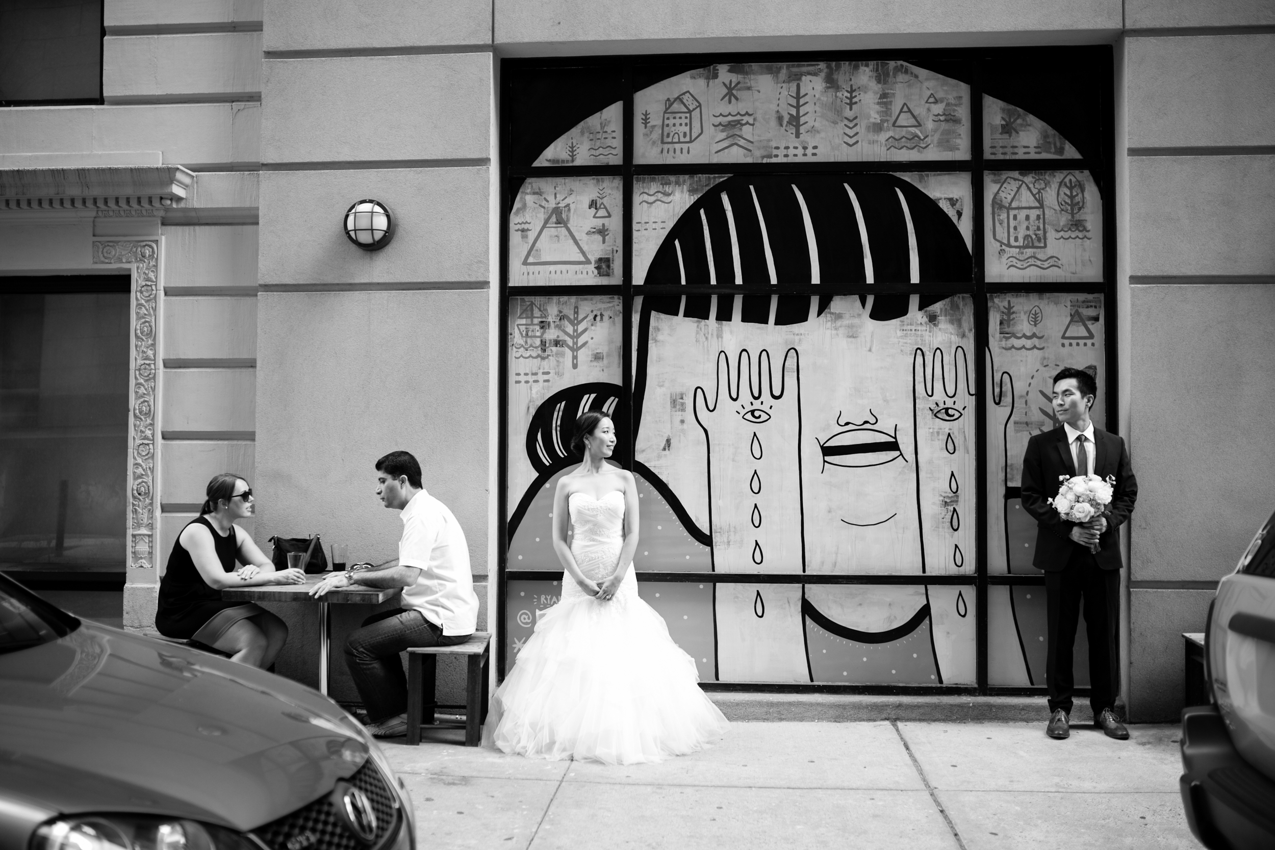 Racquet Club wedding by Peach Plum Pear Photo_014.jpg