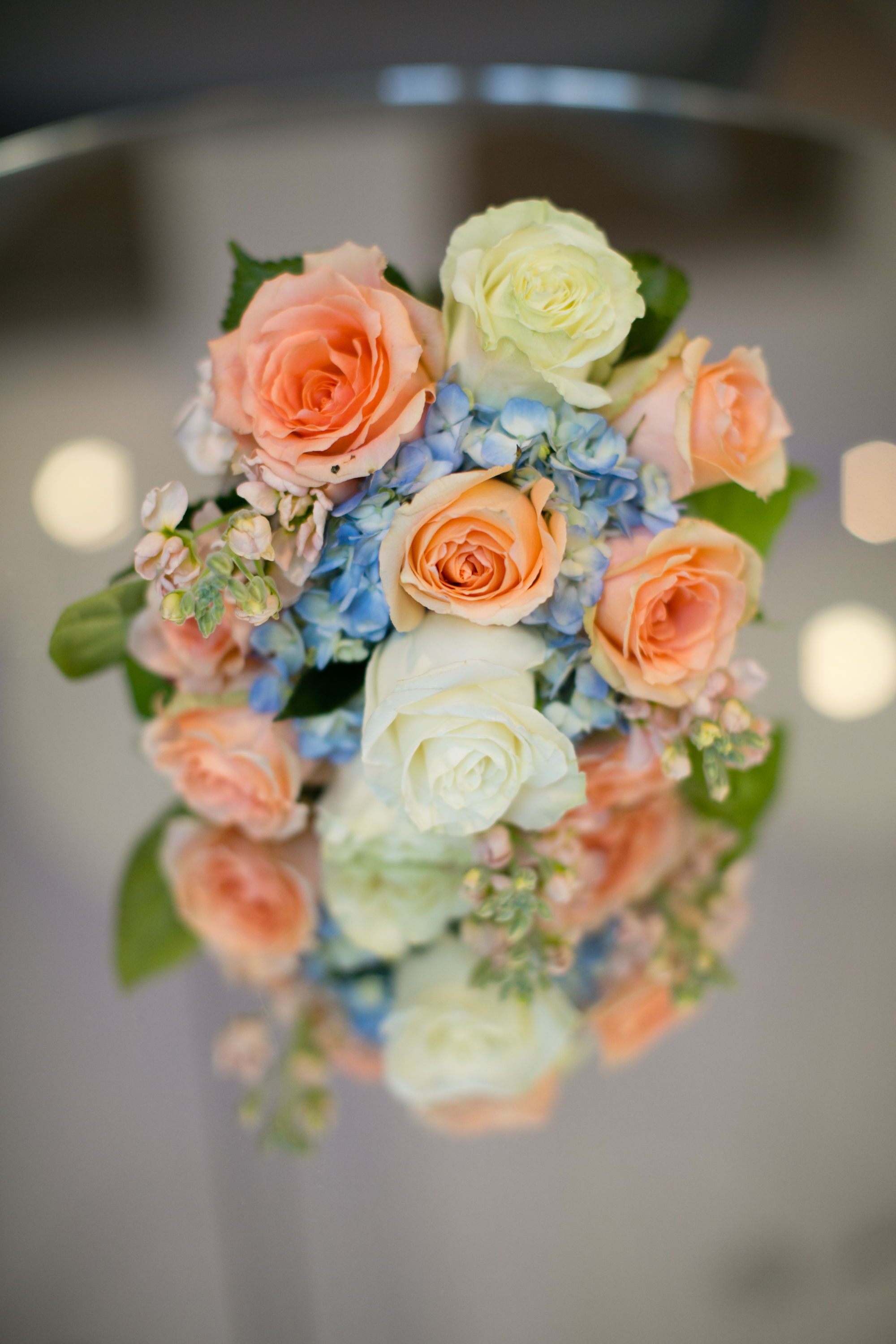 Racquet Club wedding by Peach Plum Pear Photo_019.jpg