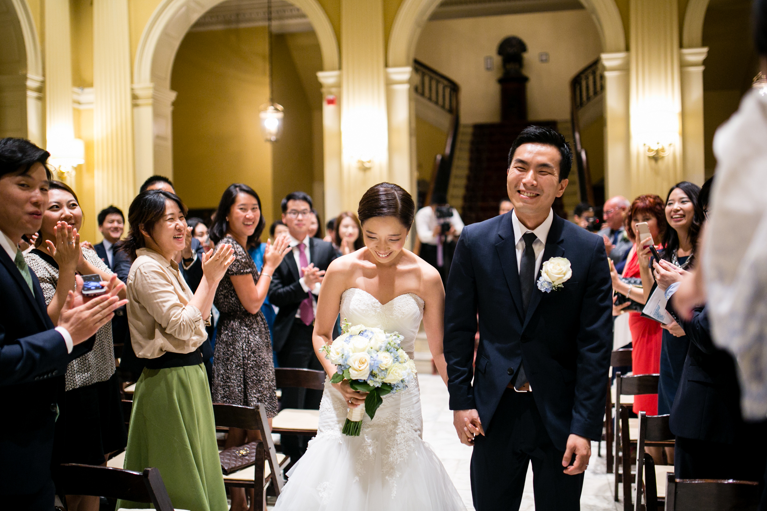 Racquet Club wedding by Peach Plum Pear Photo_035.jpg