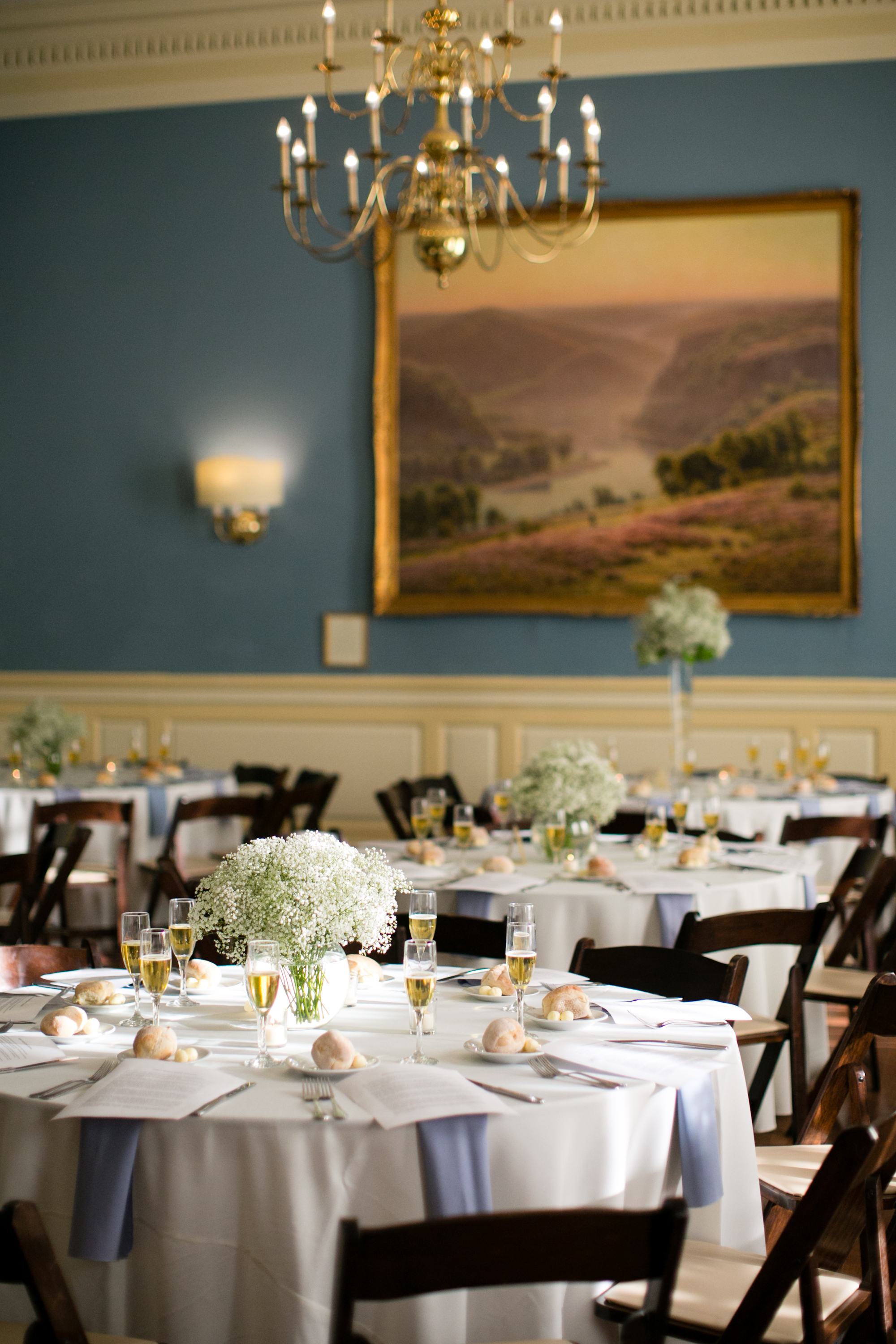 Racquet Club wedding by Peach Plum Pear Photo_039.jpg