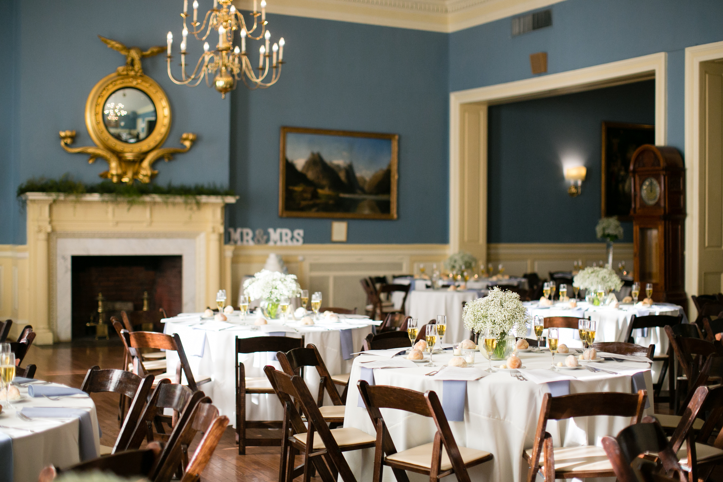 Racquet Club wedding by Peach Plum Pear Photo_040.jpg