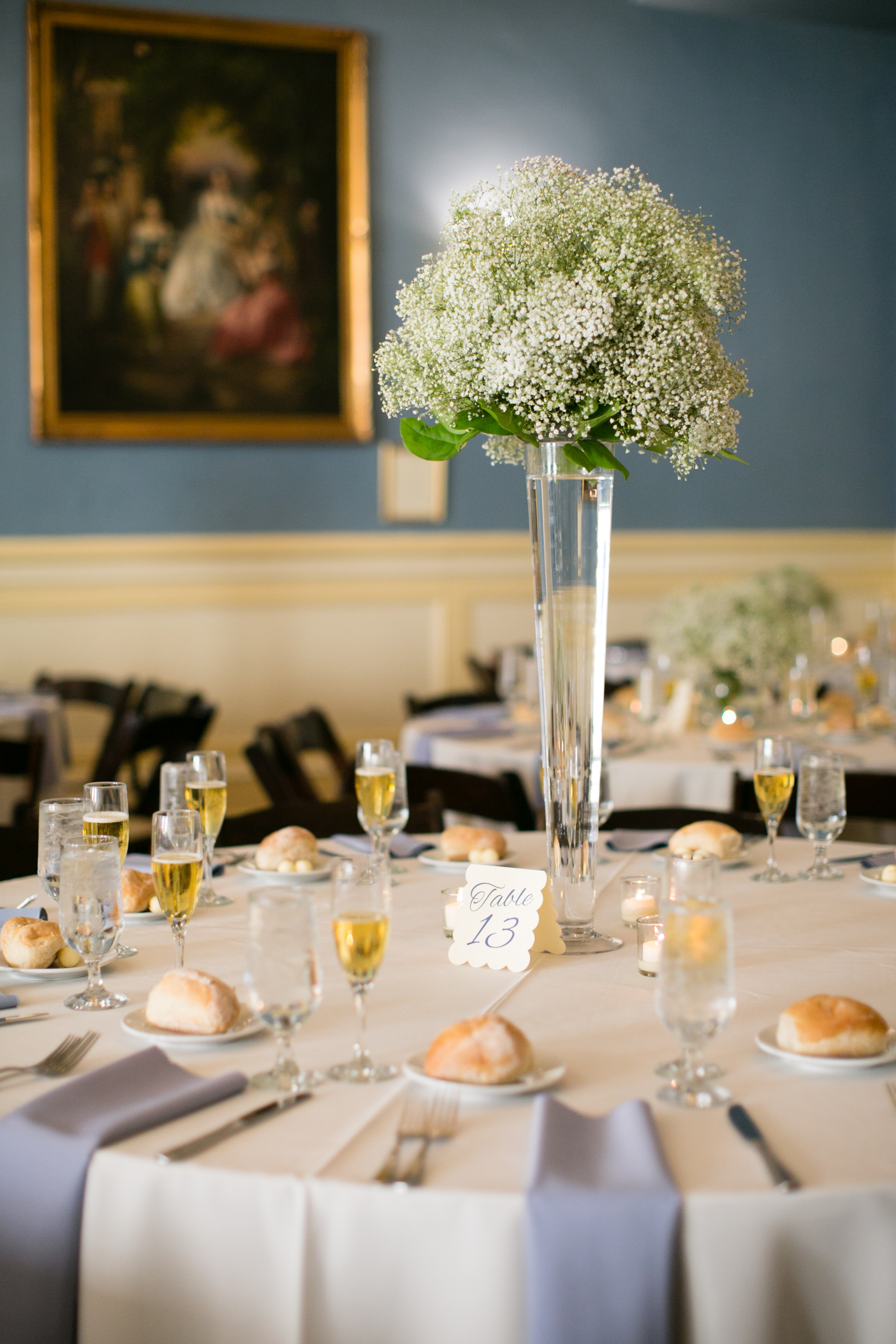 Racquet Club wedding by Peach Plum Pear Photo_041.jpg