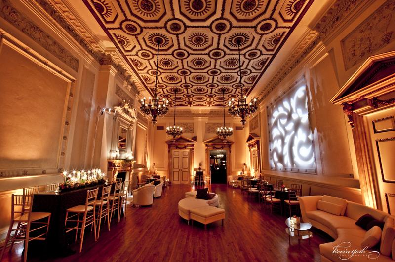ballroom 6 logo.jpg