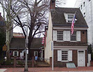 Betsy_Ross_House_239_Arch_Street.jpg