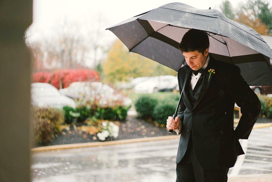 Philadelphia-Real-Wedding-Photos_0328.jpg