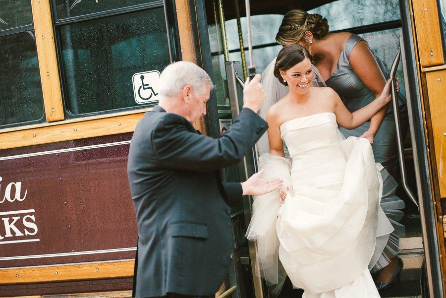 Philadelphia-Real-Wedding-Photos_0329.jpg