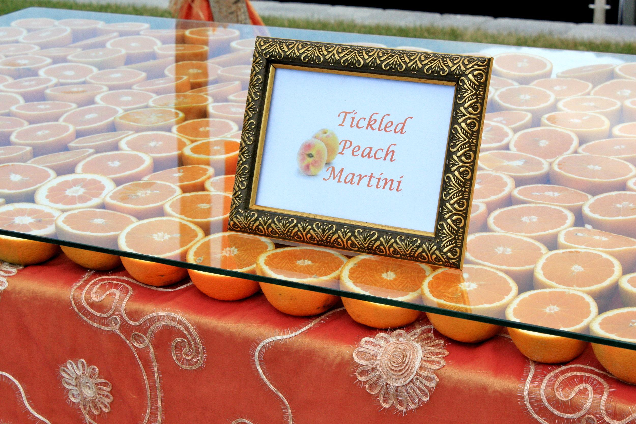 Tickled Peach Feastivities.jpg