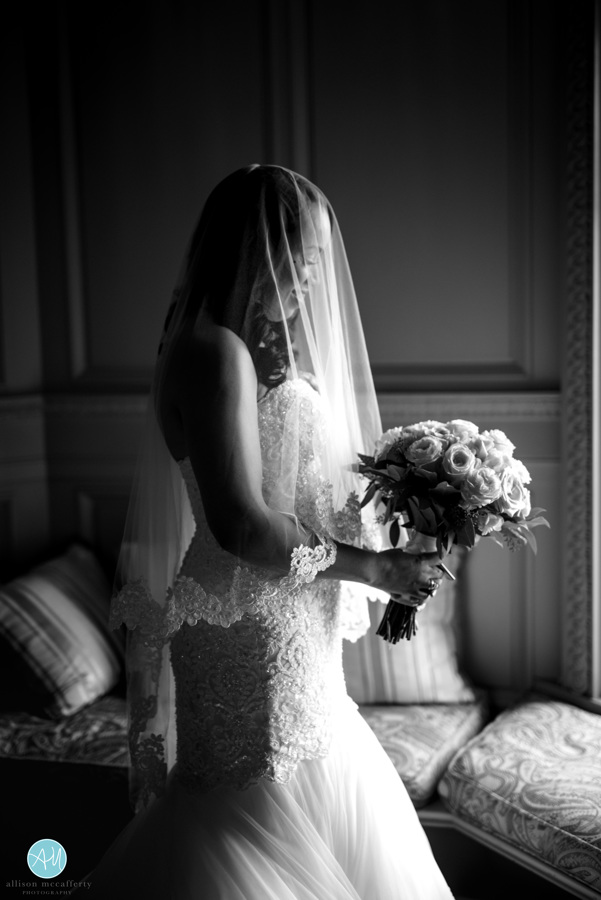 Bride Prep (117 of 186).jpg