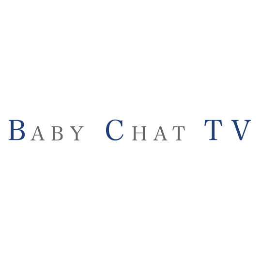 BabyChat TV