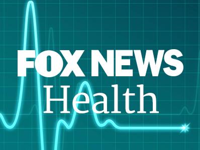 4/2015 FOX HEALTH NEWS