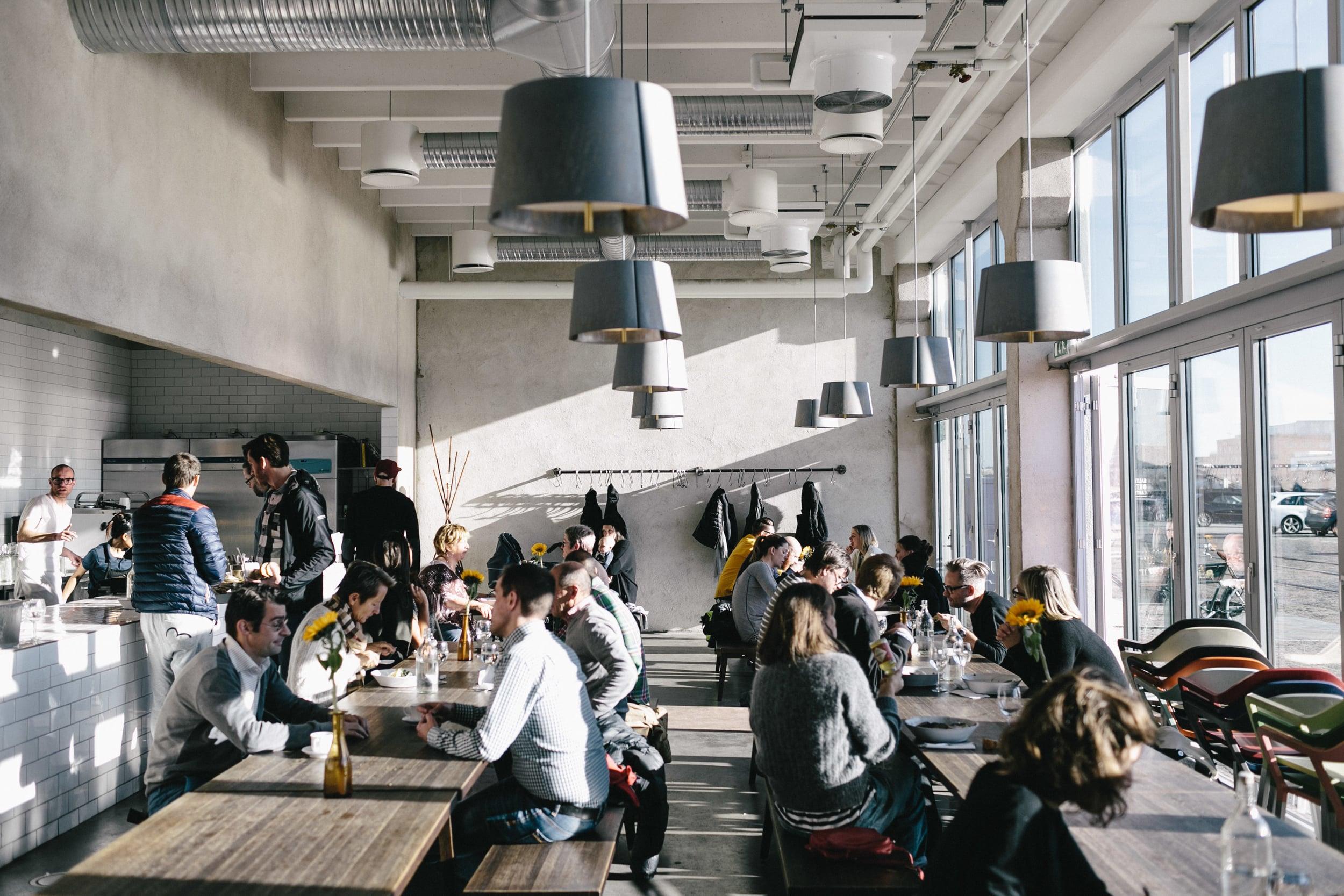 Saltimporten Canteen_Creative Malmö-7.JPG