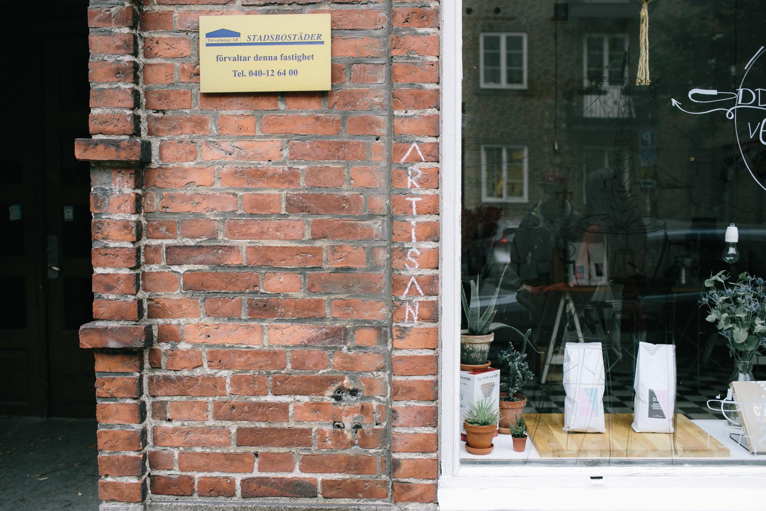 Artisan_Coffee_Store_St_Knuts-1.JPG