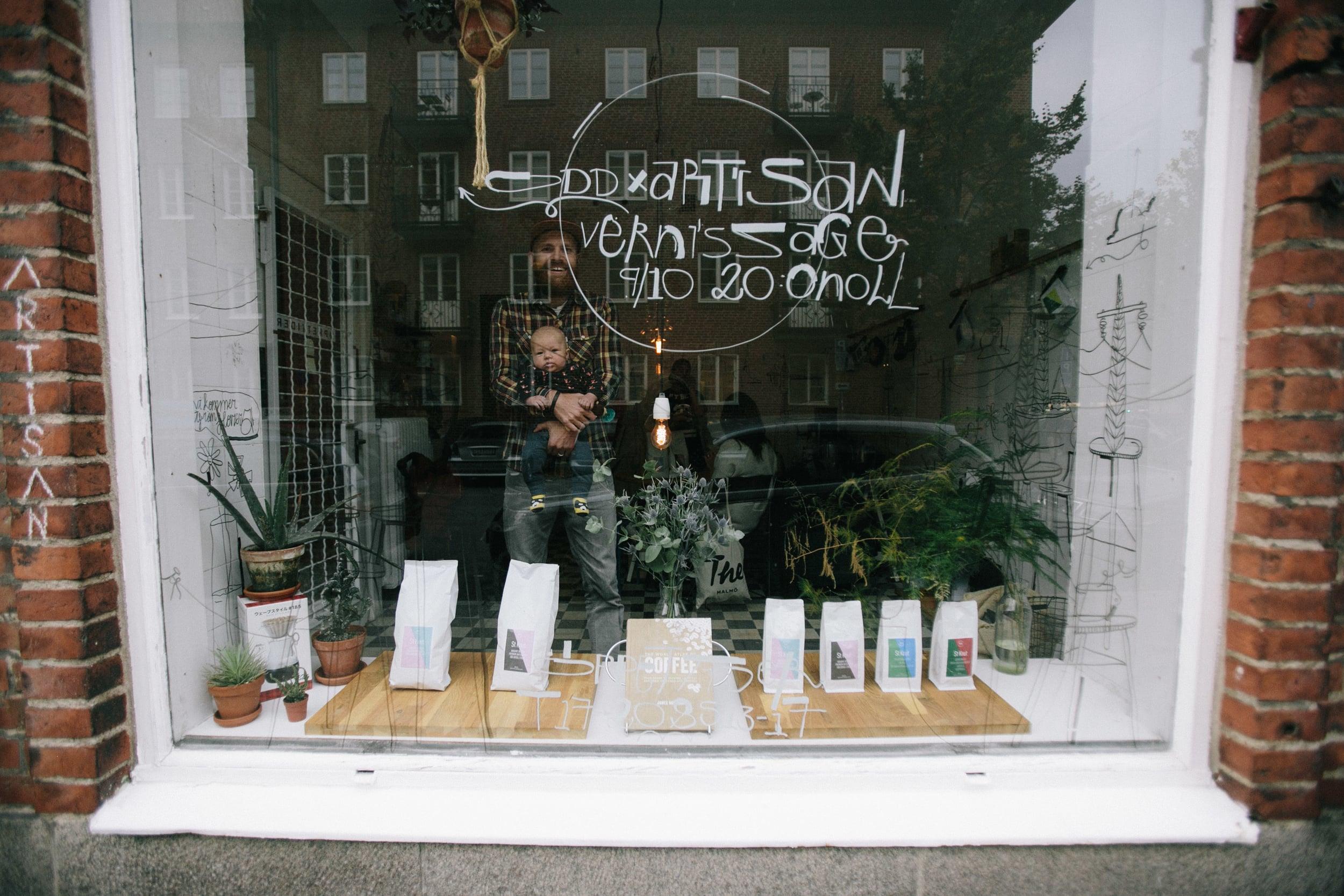 Artisan_Coffee_Store_St_Knuts-14.JPG