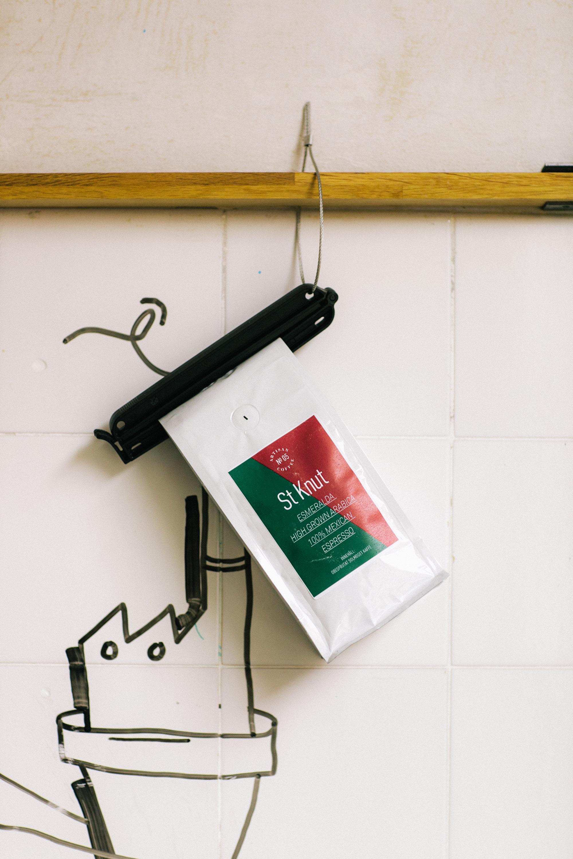 Artisan_Coffee_Store_St_Knuts-24.JPG