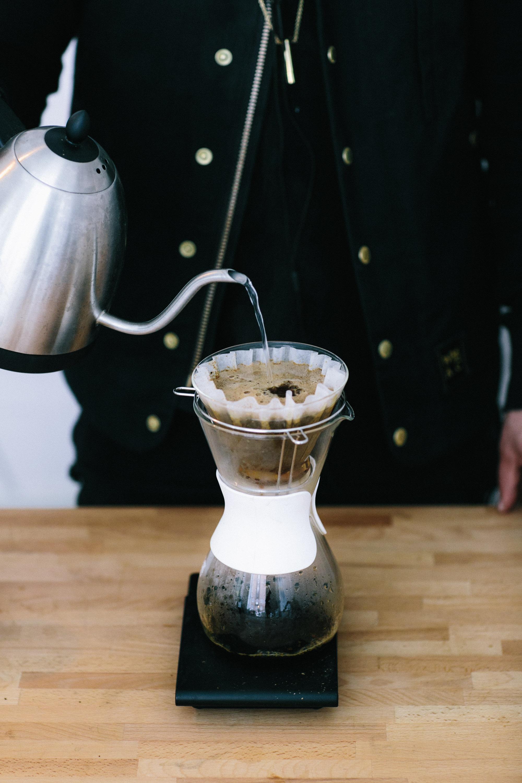 Artisan_Coffee_Store_St_Knuts-26.JPG