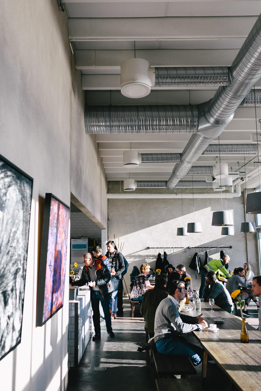 Saltimporten Canteen_Creative Malmö-4.JPG