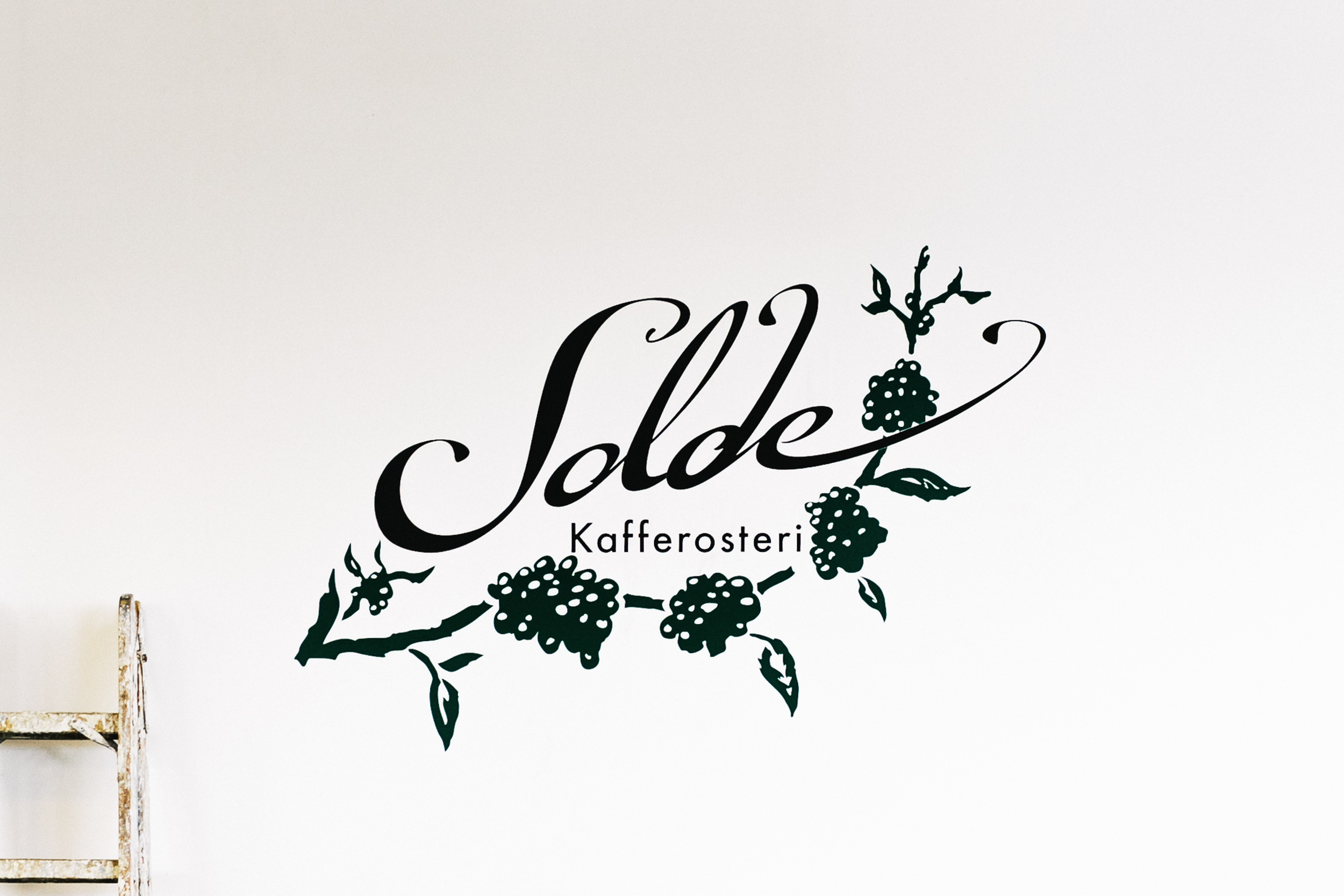 161802_SOLDE_MALMÖ-4.JPG