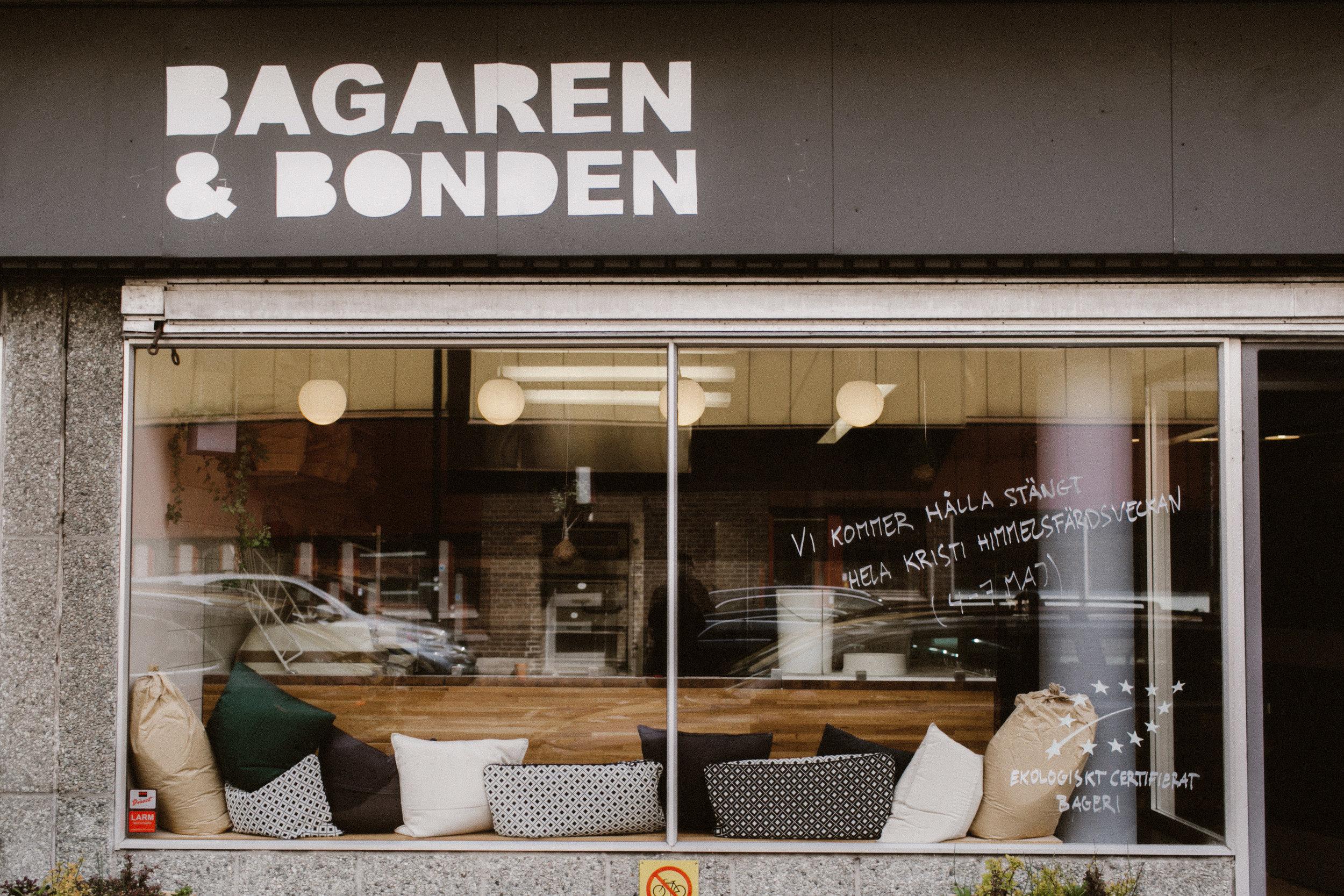 2016_BAGAREN_OCH_BONDEN_MALMÖ-3.JPG