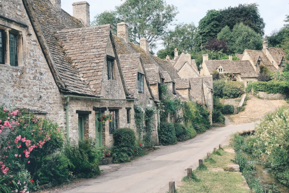 cotswolds-hen-party-destination.jpg