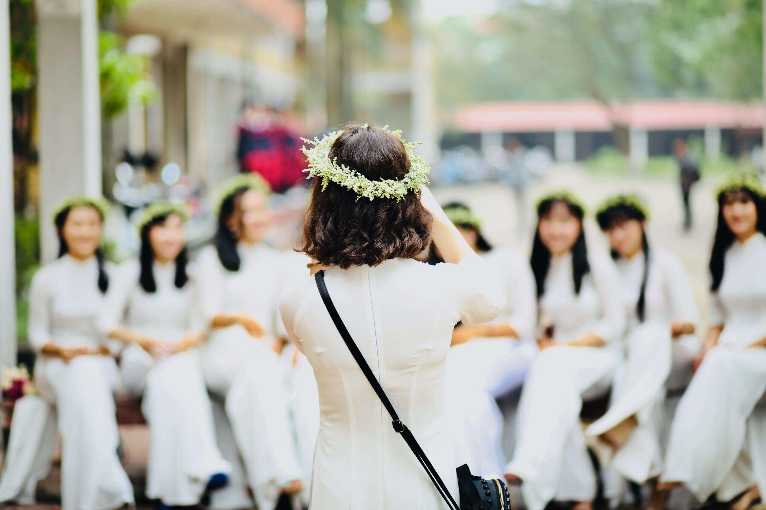 all-white-dresses-hens.jpg