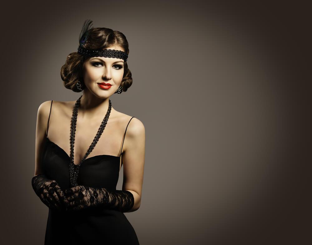 1920s-dress.jpg