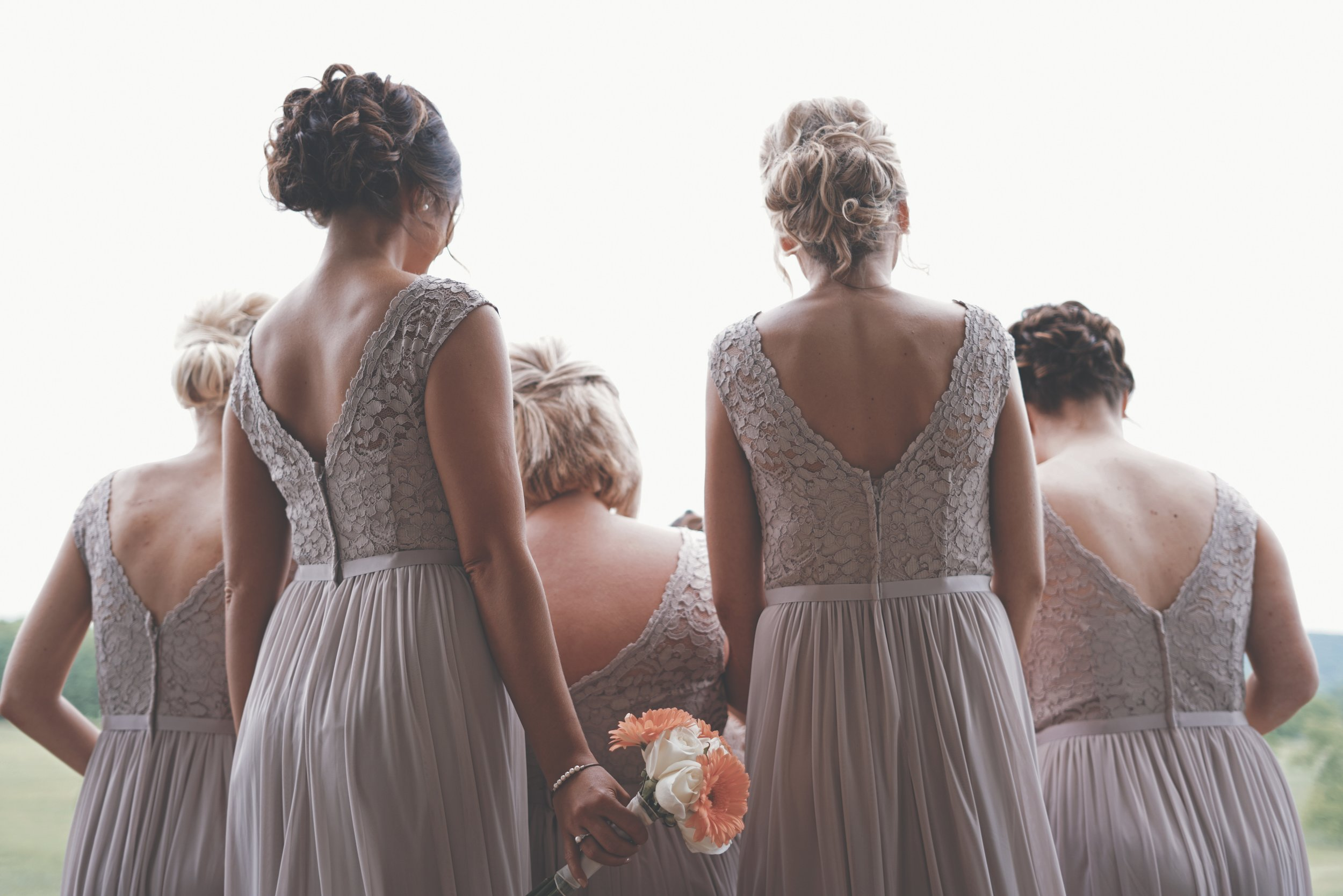 How long before the wedding should the hen party be?.jpg