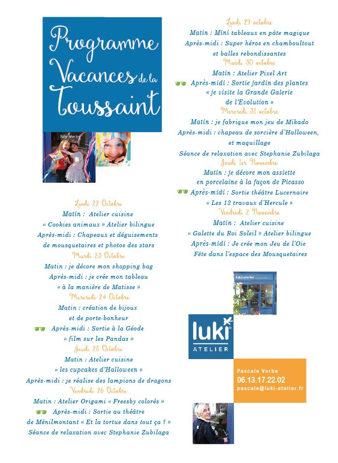 Programme Vac Toussaint Luki.png