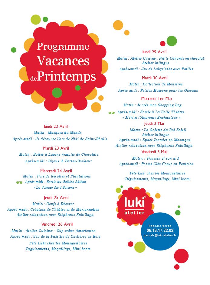 Programme Vac Printemps.png