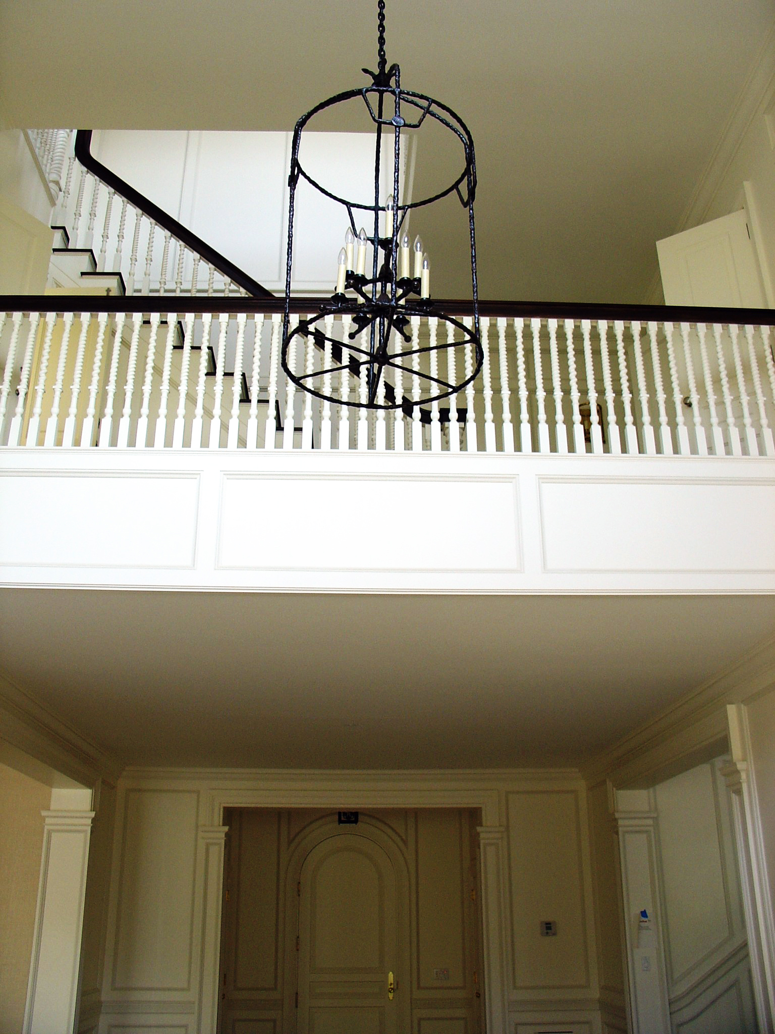 stair hall.JPG