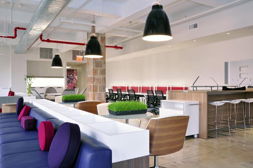 Empire Office -  (3).jpeg