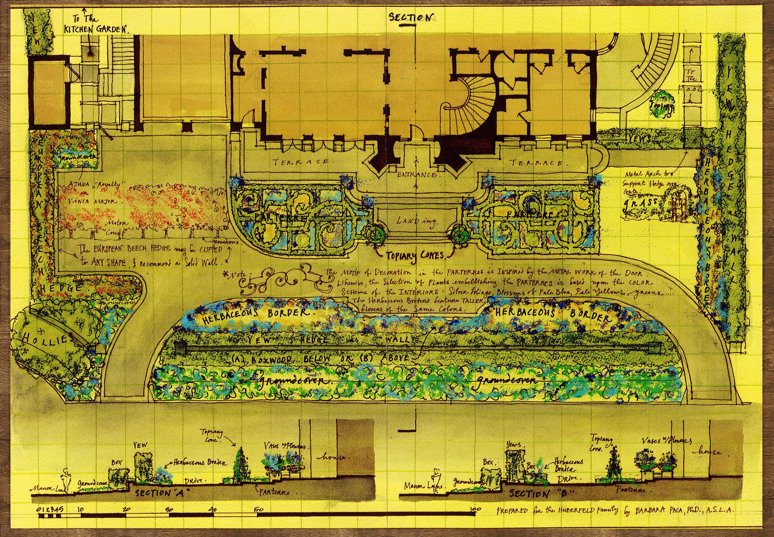 Huberfeld Residence_Rendered Landscape JPG for Website_2002.jpg
