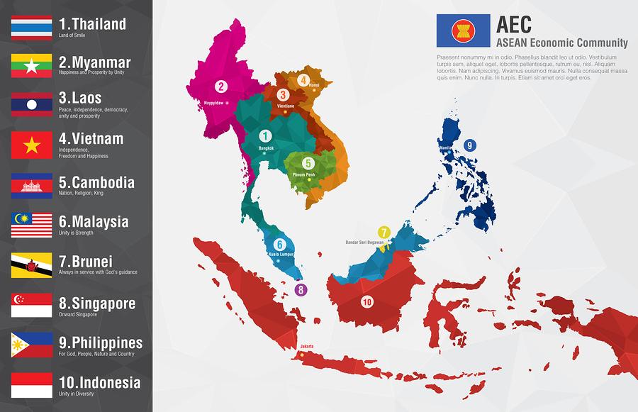 ASEAN map.jpg