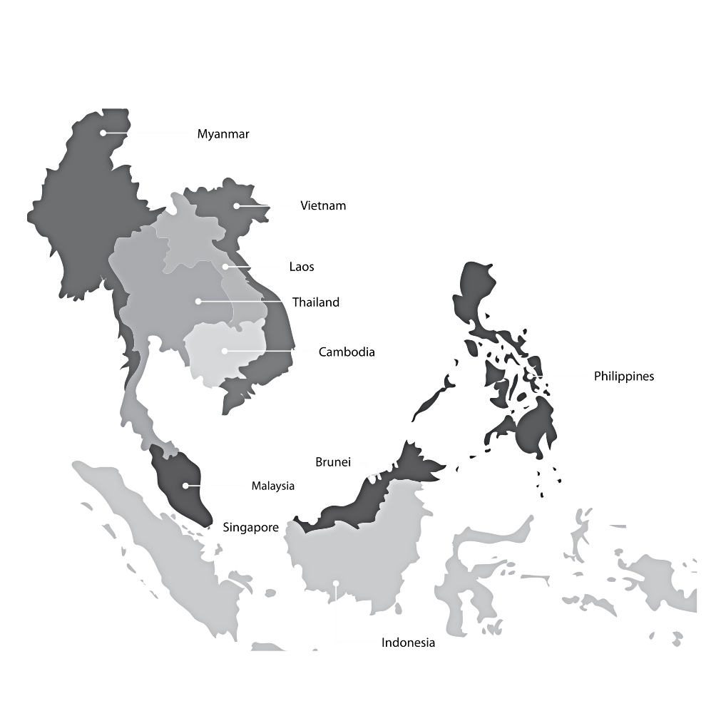 History Of Southeast Asia Unleashed Internships
