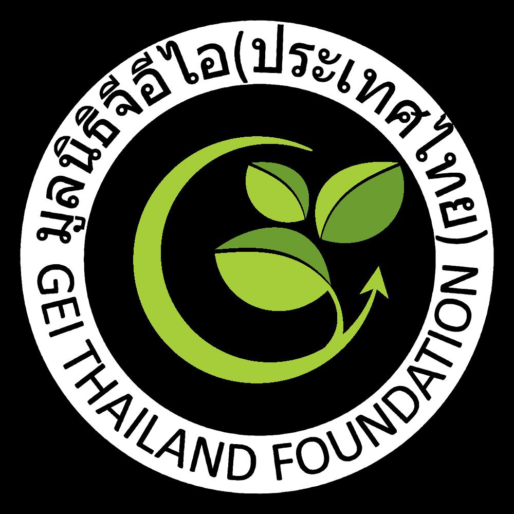 GEI-Thailand-Foundation-Logo.png