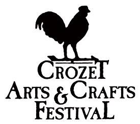 logo-CrozetArtsandCraftsFestival-bw.jpg