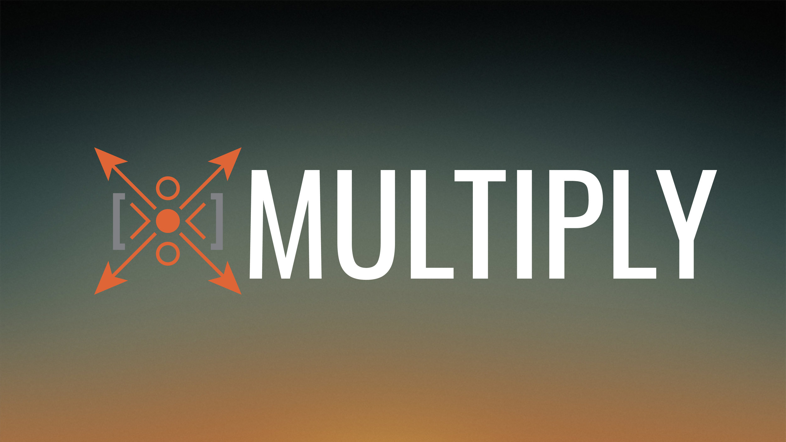 Multiply Banner Long.jpg