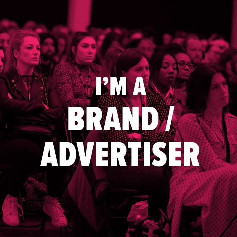 I'm A Brand.jpg