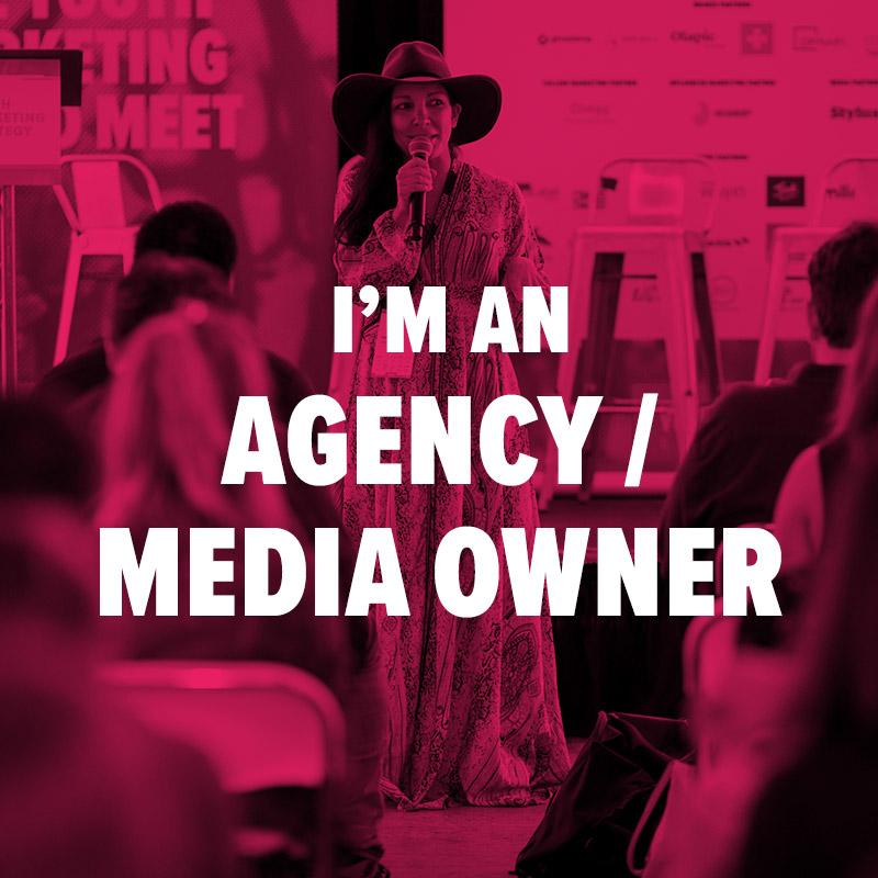 I'm an Agency _ Media Owner.jpg