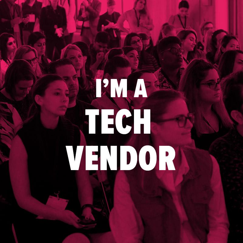 I'm A tech Vendor.jpg