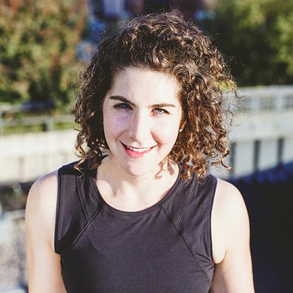 Lauren Danzinger.png