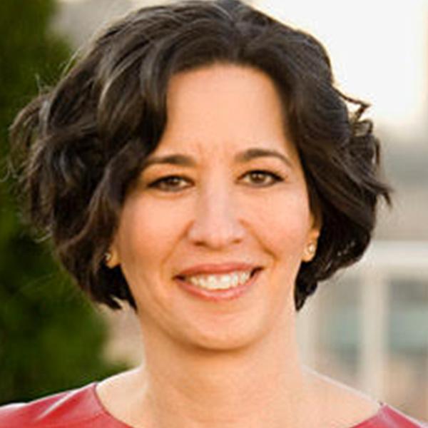 Karen Radkowsky  Chegg