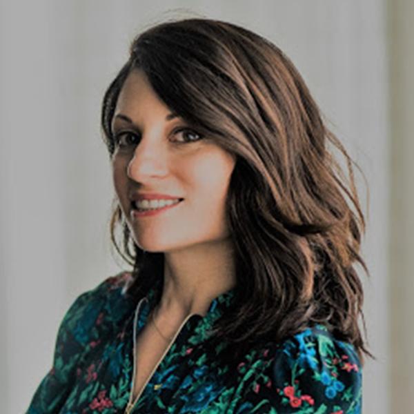 Casey De Palma McCartney - Unilever